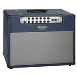 Mesa Boogie Lone Star 100W 1x12 Combo
