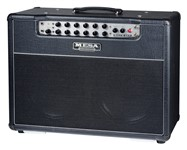 Mesa Boogie Lone Star 212 100W 2x12 Valve Combo
