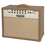 Mesa Boogie Lone Star Special 30W 1x12 Combo, Cocoa Bronco
