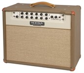 Mesa Boogie Lone Star Special 30W 2x12 Combo, Cocoa Bronco