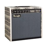 Mesa Boogie Mark 1 King Snake Limited Edition