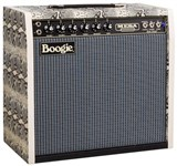 Mesa Boogie Mark 1 King Snake LTD Main
