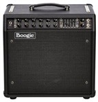 Mesa Boogie Mark Five 35 1x12 Valve Combo