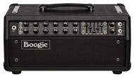 Mesa Boogie Mark V Five 5:35 Head