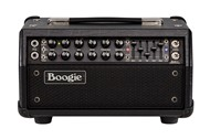 Mesa Boogie Mark Five 25 Valve Head