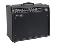 Mesa Boogie Mark Five Multi-Watt Valve Combo