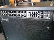 Mesa Boogie Mark V Combo(Pre-Owned)