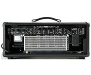 Mesa Boogie Mark V Back