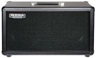 Mesa Boogie Recifier Recto Compact 2x12 Speaker Cabinet