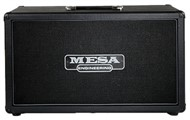 Mesa Boogie Road King 150W 2x12 Horizontal Cab