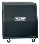Mesa Boogie Stiletto Traditional 412 (Slanted)