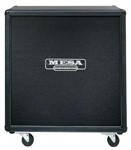 Mesa Boogie Stiletto Traditional 412 (Straight)