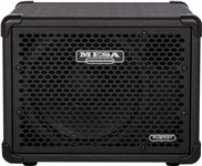 Mesa Boogie Subway 1x12 Main