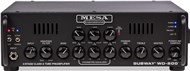 Mesa Boogie Subway WD-800 Main