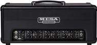 Mesa Boogie TC-100 Triple Crown Head Main