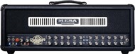 Mesa Boogie Dual Rectifier Road King II 120W Head