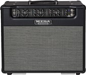 Mesa Boogie Triple Crown TC-50 Front