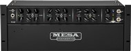 Mesa Boogie Triple Crown TC-50 Rackmount Front