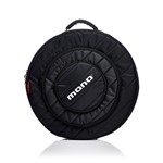 Mono M80 Cymbal Bag (Black)