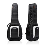 Mono M80 Dual Acoustic and Electric Gigbag