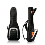 Mono M80 Electric Guitar Gig Bag