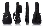 Mono M80 Vertigo Semi-Hollow Gig Bag, Black