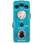 Mooer Audio Ensemble Queen Bass Chorus