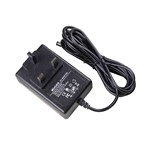 Mooer PDNW-9V2A Fountain 9V 2A Pedal Power Supply