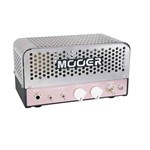 Mooer Little Monster Mini AC 5W Amp Head