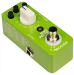 Mooer Audio Mod Factory All-In-One Micro Modulation Pedal