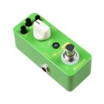 Mooer Audio Rumble Drive Overdrive
