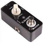 Mooer Audio Slow Engine Auto Swell Pedal