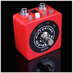 Mooer Audio Spark Distortion Mini Pedal