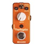 Mooer Audio Varimolo Digital Tremolo Pedal