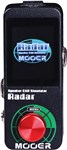 Mooer Radar Speaker Cab Simulator Main