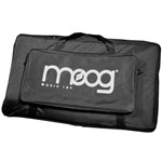 Moog Subsequent 37 Sub 37 Gig Bag