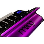 Moog Little Phatty Ltd Edition Purple