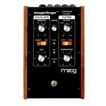 Moog Moogerfooger MF 101 Low Pass Filter