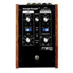 Moog Moogerfooger MF 102 Ring Modulator