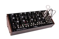 Moog Mother 32 Main