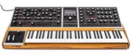 Moog One 8-Voice Analog Synthesizer