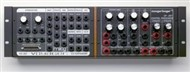 Moog Rack Mount Kit VX-351 & CP-251