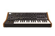 Moog Subsequent 37 Main