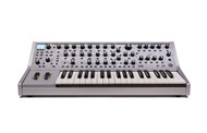 MOOG SUBsequent 37 CV Front