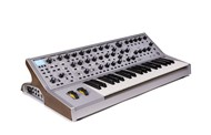 MOOG SUBsequent 37 CV Main