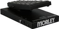 Morley M2 Tremonti Wah Front Right