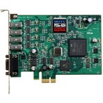 Motu PCIe-424 Card PCIe Expansion Card