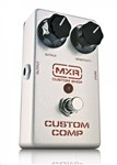 MXR Custom Shop CSP202 Custom Comp Pedal