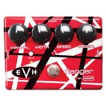 MXR EVH117SE Limited Edition 35th Anniversary Flanger