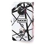 MXR EVH90SE Limited Edition 35th Anniversary Phase 90